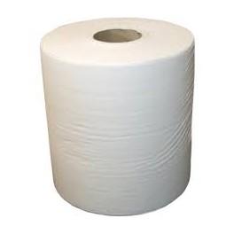 Ręcznik MAXI-CEL