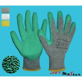 Rękawice robocze RWgrip roz 8
